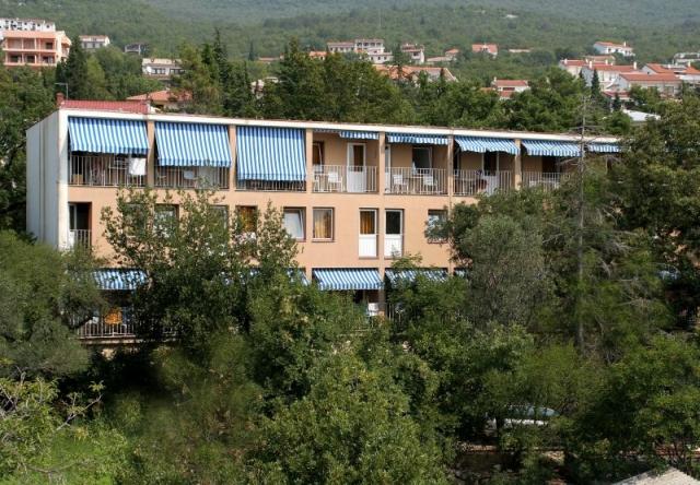 Wakacje chorwacja all inclusive last minute włochy grecja